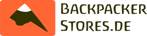 Backpacker Store